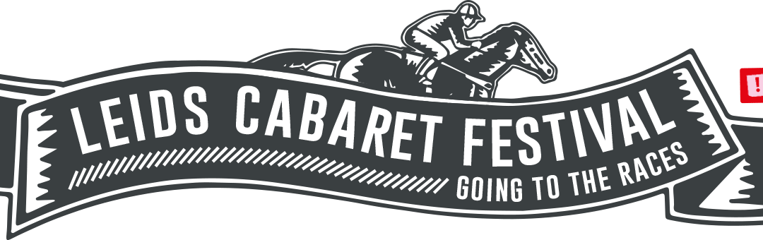 Leids Cabaret Festival 2019