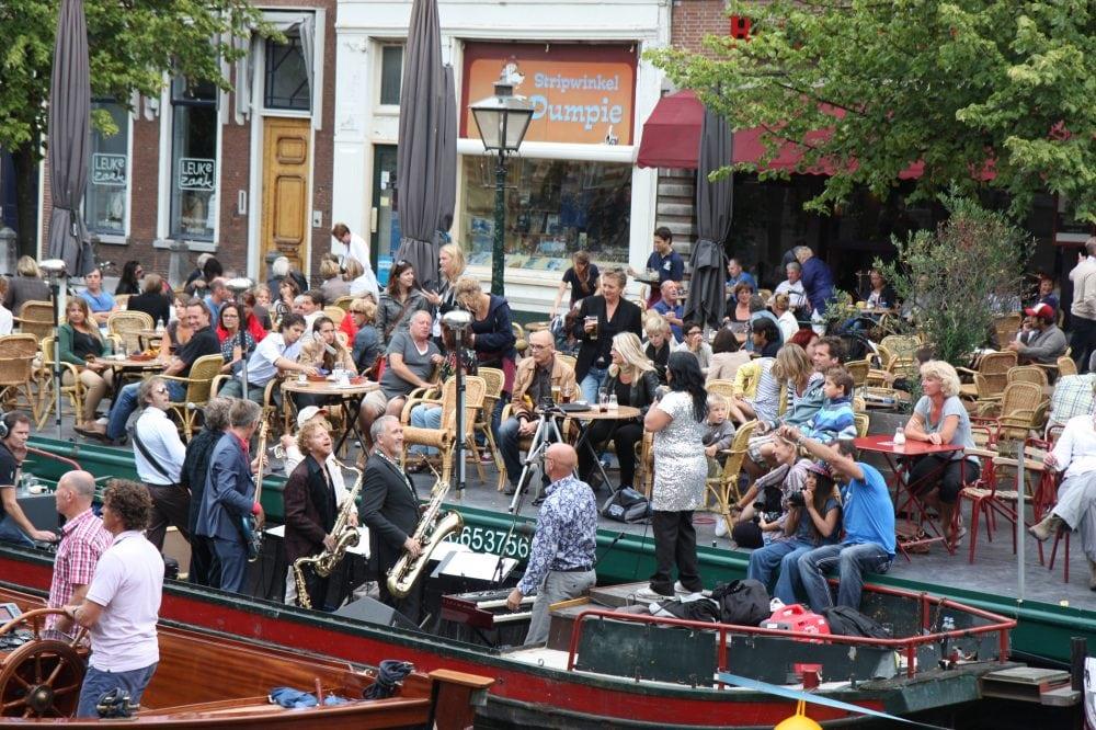 Leidse Waterdagen 2012 138